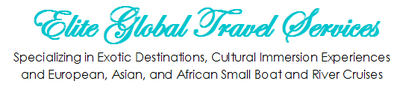 Elite Global Travel Services